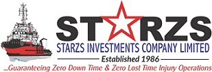 Starzs Investment Company Limited