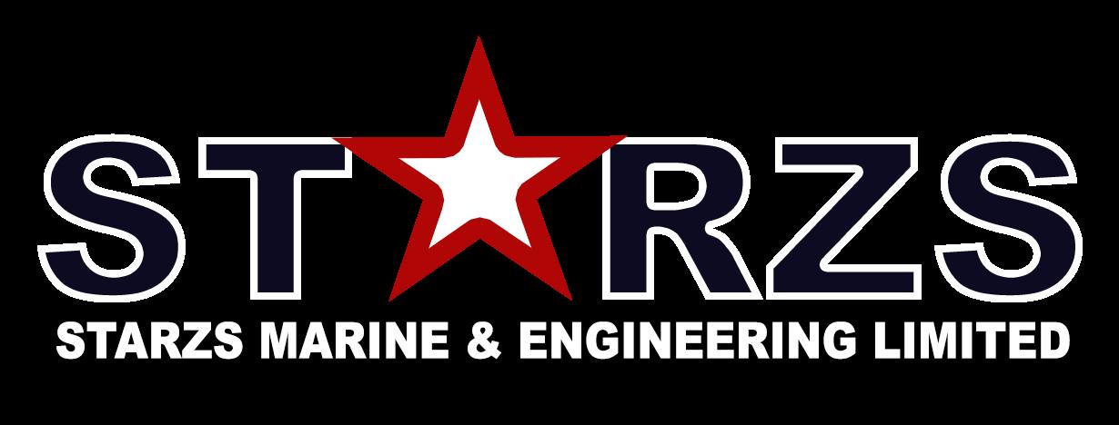 Starzs Marine - Our Management Team